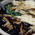 Rupanya Ada 'Bak Kut Teh' Yang Halal Di Singapura, Siapa Pernah Cuba?