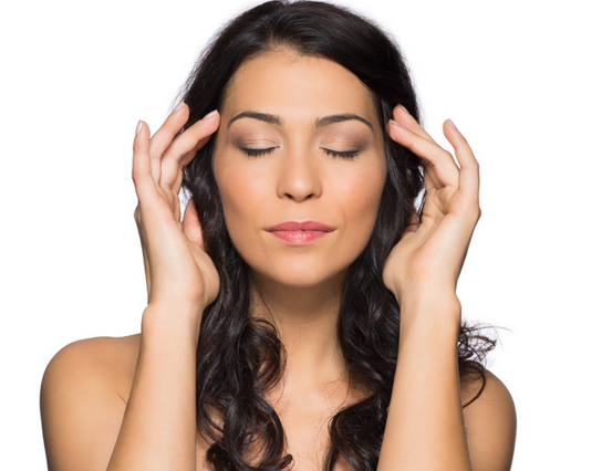 If You Deal with Daily Stress, These Aromatherapy Secrets May Be Your Solution!