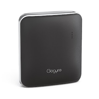http://www.amazon.com/Gogyre-U5-Portable-Boston-Power-Discharge/dp/B01DWI10ZA/ref=sr_1_1?ie=UTF8&qid=1460789439&sr=8-1&keywords=portable+charger
