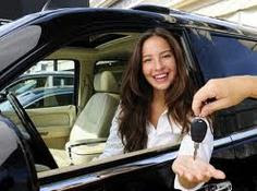 Study More Approxifriendly Auto Insurance And How It Works