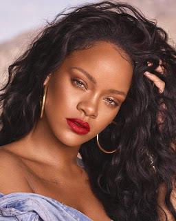Rihanna - One Night Stand mp3 download