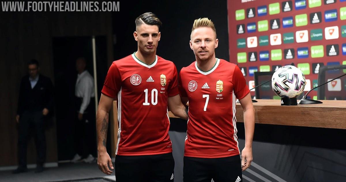 Euro 2020 Ungarn