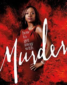 Sinopsis pemain genre Serial How To Get Away With Murder Seasons 5 (2018)