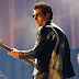 De volta ao Lollapalooza, Arctic Monkeys se garante com velhos hits sem largar a vibe de último disco
