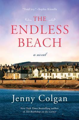 Review | The Endless Beach by Jenny Colgan