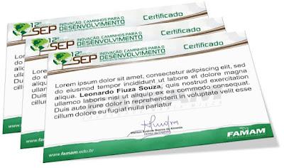 https://famam.virtualclass.com.br/w/Usuario/Portal/Educacional/Vestibular/VerCertificado.jsp?IDProcesso=146&IDS=19
