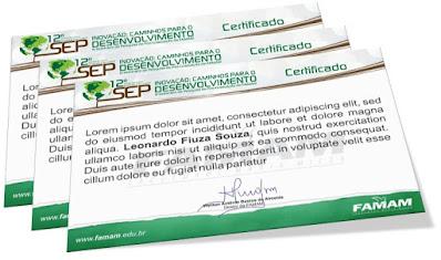 https://famam.virtualclass.com.br/Usuario/Portal/Educacional/Vestibular/VerCertificado.jsp?IDProcesso=146&IDS=19