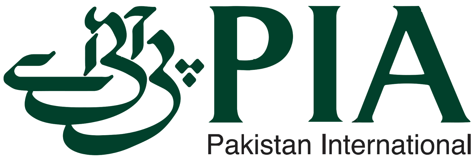 Pakistan Airlines Office in Bangladesh
