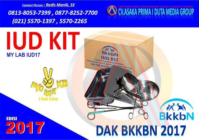 harga iud kit , cari iud kit 2017,- iud kit bkkbn 2017, implant removal kit bkkbn 2017, genre kit bkkbn 2017, plkb kit bkkbn 2017, ppkbd kit bkkbn 2017, kie kit bkkbn 2017