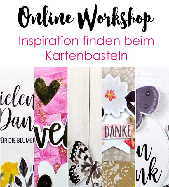 http://kartenwind.blogspot.com/2017/03/inspiration-finden-beim-kartenbasteln-karten-online-workshop.html