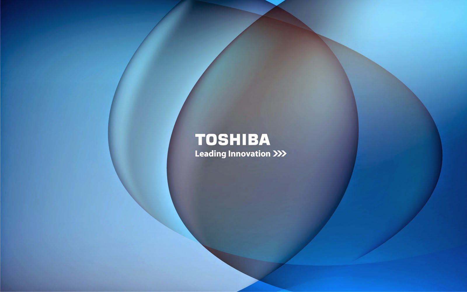 Wallpapers Toshiba Wallpapers