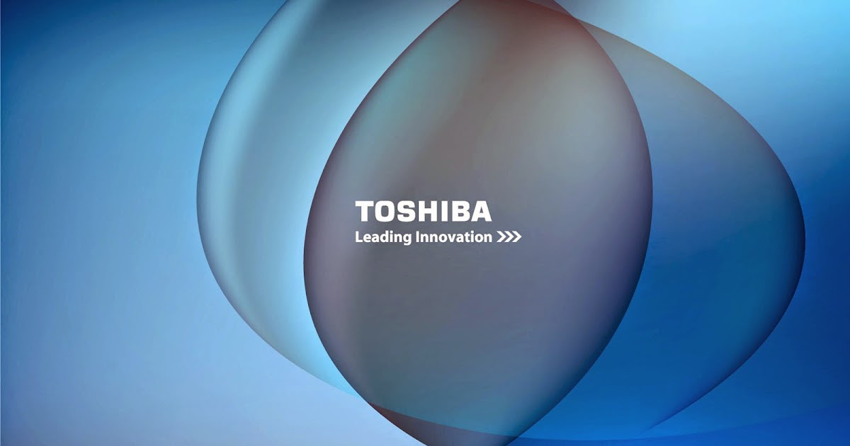 Free Download 3d Wallpapers For Windows 7 Desktop Wallpapers Toshiba Wallpapers