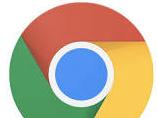 Google Chrome 51 Setup for PC Windows 8 32Bit 64Bit