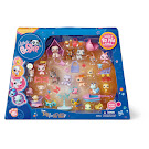 Littlest Pet Shop Multi Pack Bulldog (#1765) Pet