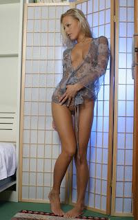 普通女性裸体 - Mia%2BStone-S02-004.jpg