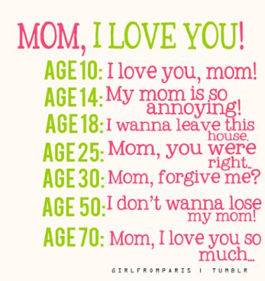 happy-mothers-day-sms-from-daughter-2017