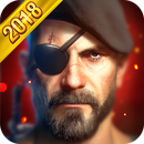 Invasion Modern Empire Apk Game for Android