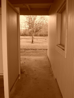 Photo of Doorway by Linda G. Hatton