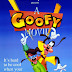 A Goofy Movie (1995) HDTVRip Dual Audio [Hindi-Eng]