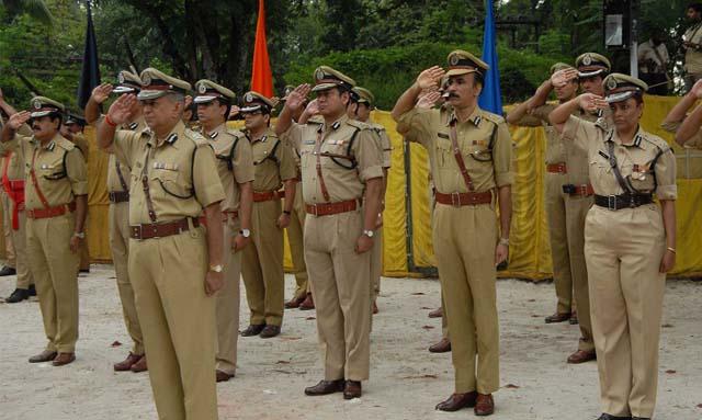 पंजाब के बाद केरल में पुलिसकर्मियों को जन्मदिन और सालगिरह पर मिलेगी छुट्टी