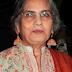 Salma khan age, biography, mother, salman khan mother salma khan, photo, movies, news