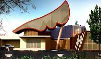 http://www.samicad.com/2016/01/noahs-house.html