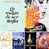 Libros publicados en Marzo 2017