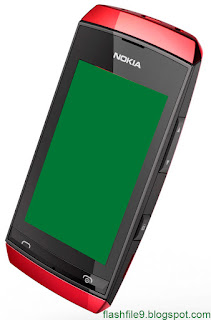 Nokia Asha 305 Firmware (Flash File) Available Free  This post I will share with your latest version of Nokia Asha 305 Free Flash File. Before downloading this Firmware at first check your device hardware problem.