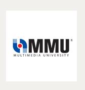 Info Lengkap Pendaftaran Mahasiswa Baru (MMU) Multimedia University 2019-2020