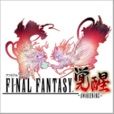 FINAL FANTASY AWAKENING Apk Data Obb - Free Download Android Game