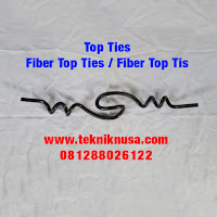 kawat, kawat top ties, kawat top ties fiber, jual kawat topties murah, kawat topties listrik, kawat listrik, kawat top ties listrik pln, jual kawat top ties murah, kawat top ties, komponen alat jaringan listrik, jual alat listrik, jual alat alat listrik, jual komponen alat jaringan listrik pln,jual kawat top tis, kawat top tis, jual kawat top tis listrik, kawat top tis listrik pln,  side ties,side tis,jual fiber side tis,jual fiber side tis,harga side tis,jual side tis murah,jual fiber top tis,jual side tis murah, jual double side ties, jual fiber side tis, fiber double side ties,fiber double side tis, harga double side ties,harga fiber double side tis,jual to side ties,top ties,jual top ties isolator, jual top ties harga murah,jual side ties isolator,jual double side ties isolator, jual top ties listrik pln,top tie a3cs,jual side ties ac3cs 157.a3cs 70.a3cs 150,jual double side ties listrik pln, harg double side ties pln,top ties plp,jual top ties plp,harga top ties plp, jual side ties plp,jual side ties plp,jual top ties plp murah,harga top ties plp murah, top ties plp,top tis plp,side tis plp,double side ties plp,harga top ties plp,ukuran top ties plp, jual top side ties,top side ties,jual top ties isolator,jual top ties isolator pln,jual double side ties pln, jual top side ties pln,jual top side ties murah,jual top side ties,top side ties,jual top side ties jakarta,