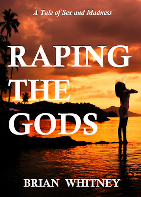 http://www.amazon.com/Raping-Gods-Tale-Sex-Madness-ebook/dp/B00T5D7NVW/ref=sr_1_1?s=digital-text&ie=UTF8&qid=1449540039&sr=1-1&keywords=raping+the+gods