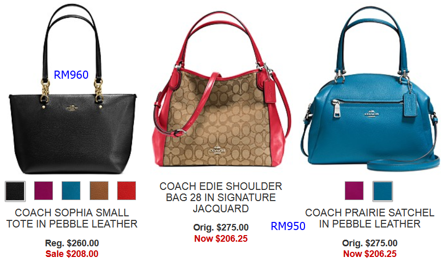 Thank You For Sharing This Printable Coupons From Macys Reply Anonymous On Coach Handbags Outlet Online All New Design Of Affordable