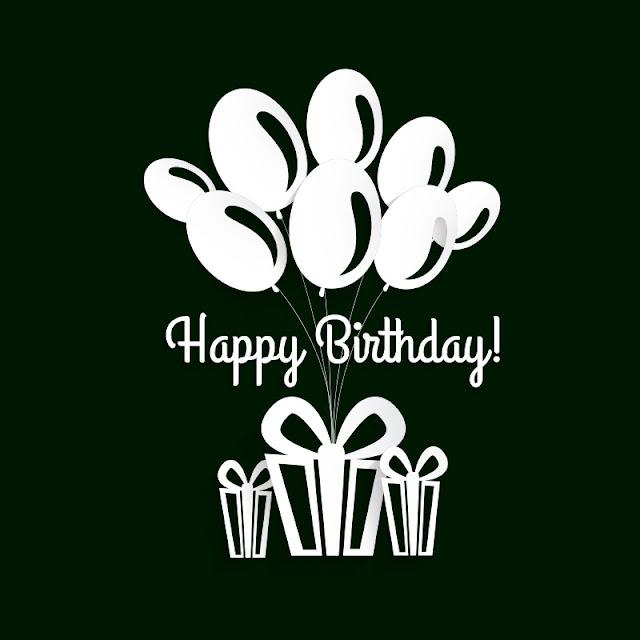 c днем рождения подруге c днем рождения смс c днем рождения стихи с днем рождения с днем рождения в прозе с днем рождения другу с днем рождения женщине с днем рождения картинки с днем рождения мужчине с днем рождения подруга