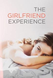 Phim Gái gọi tươi mát -The Girlfriend Experience (season 1)