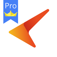 CM Launcher 3D Pro💎 v5.50.2 Paid APK is Here !