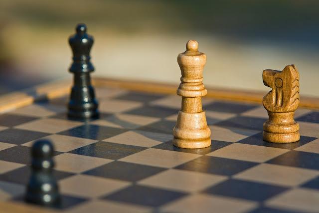 stratégie politique gouverner