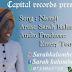 Download a NEW audio Nahitaji-Sarah Kalumbete (GOSPEL) | Mp3 Download