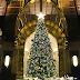 Thailand | Sambutan Krismas di Bangkok