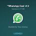 TMWhatsapp 4.9apk download