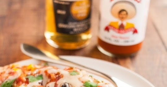 ... : Slow Cooker Vegetarian Black Bean Enchiladas from The Kitchn