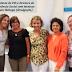 Santa Rita participa de reunião regional de trabalho na Fussesp