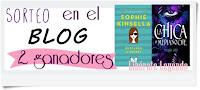 http://liberateleyendolibros.blogspot.com.es/2016/04/sorteo-de-2-ganadores-la-chica-de.html