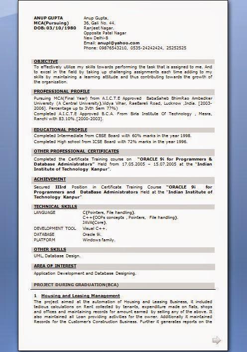Sheldon. Sample Resume Html Format 1. 89 Outstanding How To Write