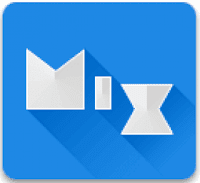 MiXplorer-v6.27.4-(Latest)-APK-for-Android-Free-Download
