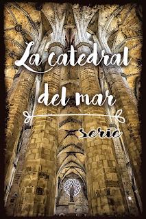 La catedral del mar: Protagonistas y fechas de rodaje