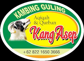 jasa kambing guling di lembang