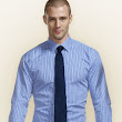 Find The Right Dress Shirt