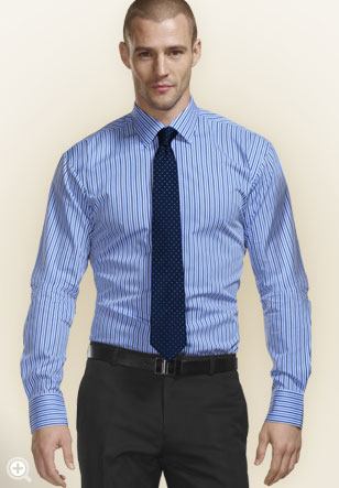 Find great deals on eBay for slim fit clothing. Shop with confidence.