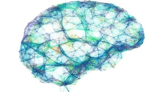 Machines-that-convert-brain-signals-into-understandable-phrases